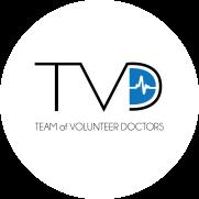 TVDlogo (1).png